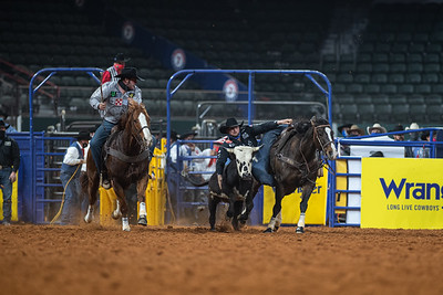 2020NFR_R06_SW_Jace Melvin_Stangle-0457