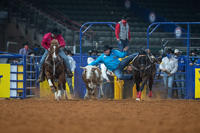 2020NFR_R06_SW_Curtis Cassidy_Stangle-0392