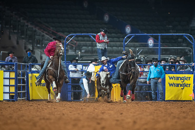 2020NFR_R06_SW_Blake Knowles_Stangle-0452