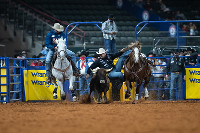 2020NFR_R07_SW_Jacob Talley_Stangle-2669