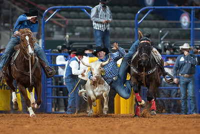 2020NFR_R07_SW_Jesse Brown_Stangle-2681