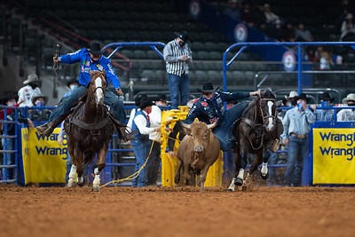2020NFR_R07_SW_Jace Melvin_Stangle-2708