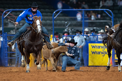 2020NFR_R07_SW_Jace Melvin_Stangle-2711