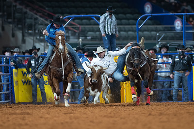 2020NFR_R07_SW_Matt Reeves_Stangle-2665