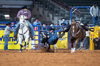 2020NFR_R07_SW_Jacob Edler_Stangle-2686