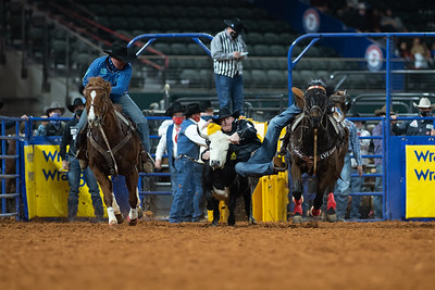 2020NFR_R07_SW_Curtis Cassidy_Stangle-2720