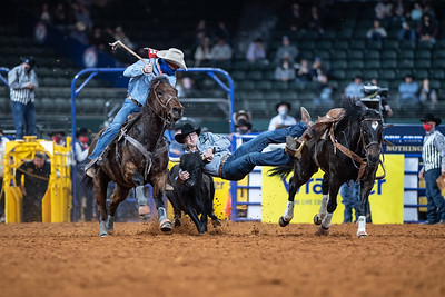 2020NFR_R07_SW_Bridger Anderson_Stangle-2695
