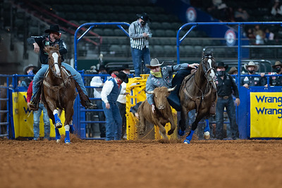 2020NFR_R07_SW_Dakota Eldridge_Stangle-2725