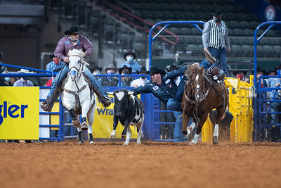 2020NFR_R07_SW_Jacob Edler_Stangle-2684