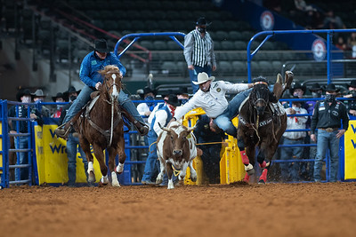 2020NFR_R07_SW_Matt Reeves_Stangle-2664