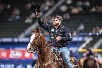 2020NFR_R07_SW_Clayton Hass_Stangle-2735