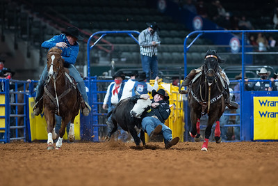2020NFR_R07_SW_Curtis Cassidy_Stangle-2721