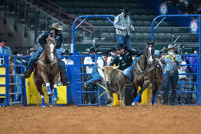 2020NFR_R07_SW_Clayton Hass_Stangle-2689