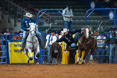 2020NFR_R07_SW_Jacob Talley_Stangle-2668