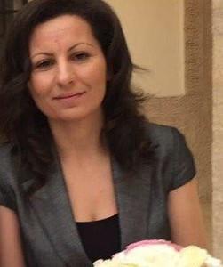 Dr. Abeer Shaheen