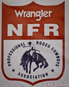 "The Wrangler National Finals Rodeo is an experience; it is here that you may uncover not only the spirit of the Cowboy and Cowgirls, but the grit, try, and heart that shaped a nation.   The Wrangler National Finals Rodeo is also a place where you can see people sharing their love of rodeo and the western lifestyle. Let us bring the Wrangler National Finals Rodeo to you; it is an experience you don't want to miss.   Come ride with us and check out all the action from an event that has been referred to as the ""super bowl of rodeo.""  Ten days of glory, pain, blood, sweat, and tears.  We would like to thank the Thomas and Mack, the PRCA (Professional Rodeo Cowboys Association), the WPRA (Women's Professional Rodeo Association) the Cowboys and Cowgirls, the stock contractors, and the fans for their support of rodeo. The Wrangler National Finals Rodeo is an experience; it is here that you may uncover not only the spirit of the Cowboy and Cowgirls, but the grit, try, and heart that shaped a nation.   Come ride with us and check out all the action from an event that has been referred to as the ""super bowl of rodeo.""  Ten days of glory, pain, blood, sweat, and tears.  We would like to thank the Thomas and Mack, the PRCA (Professional Rodeo Cowboys Association), the WPRA (Women's Professional Rodeo Association) the Cowboys and Cowgirls, the stock contractors, and the fans for their support of rodeo."