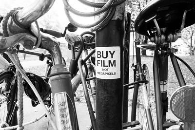 Buy Film