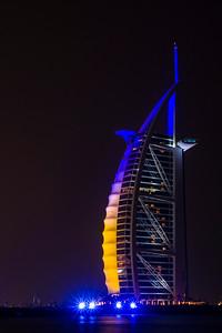 burj al arabDSC_0017