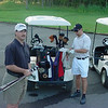 nga_gcom004_longeway_and_york_clean_their_clubs_070101