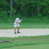 nga_gcom003_york_practices_his_bunker_play_070101