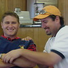 nga_gcom016_maser_and_goetzke_relax_in_clubhouse_070101