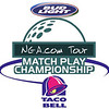 Match Play Logo