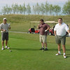 nga_lt008_song_kurncz_and_granowicz_on_10th_tee_072801