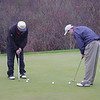 nga_lp001_andre_and_song_practice_putt_042101