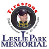 Leslie Park Tournament Logo