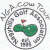 NGA com Tour Logo (ITC Sportsware)
