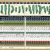 lilac_scorecard2_032401