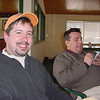 nga_l005_kurncz_and_goetzke_relax_in_clubhouse_032401
