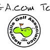 NGA com Tour & NGA Logos