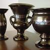 NGA com Championship Trophies3