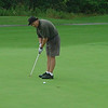 nga_pl015_song_putts_for_par_on_16_082601