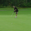 nga_pl014_goetzke_putts_for_par_on_16_082601