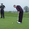 nga_pl006_lawler_putts_as_substitute_clifton_watches_082601
