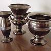 NGA com Championship Trophies2
