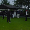 nga_ww001_nga_tour_on_putting_green_060301