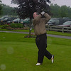 nga_ww009_fournier_hits_tee_ball_on_#1_060301