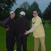 nga_ww006_song_statetzny_and_nagy_on_practice_green_060301