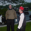 nga_ww005_york_and_fournier_talk_about_bud_light_060301