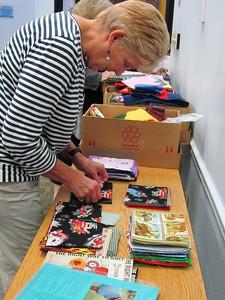 Donna counting kits2016-01-09 04 03 12