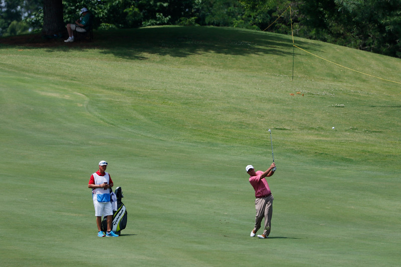 Nashville Golf Open at Nashville Golf and Athletic Golf Club on July 5, 2017. Photos by Donn ones Photography