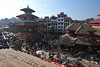 karl_grobl_Nepal_2012-103