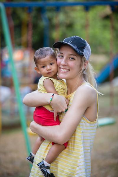 Images for Hogar De Vida taken in Costa Rica.