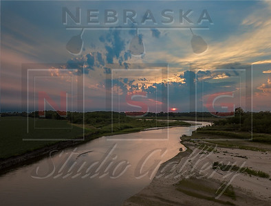 AARON BECKMAN/NEBRASKA STOCK PHOTOGRAPHY