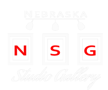 Webpage Logo