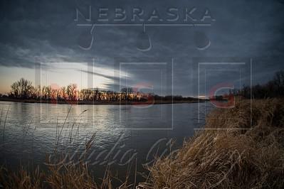 AARON BECKMAN/NEBRASKA STOCK PHOTOGRPAHY