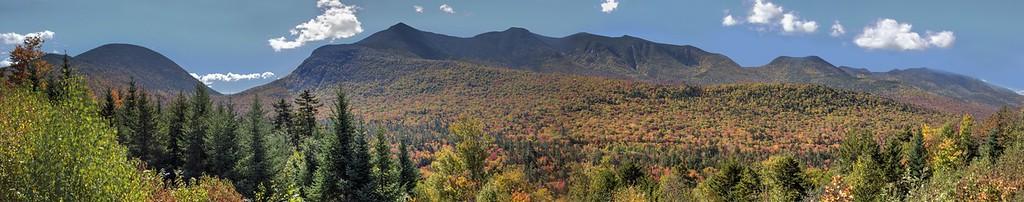 #67 White Mountains, N.H.